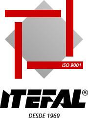 Itefal - Desde 1969